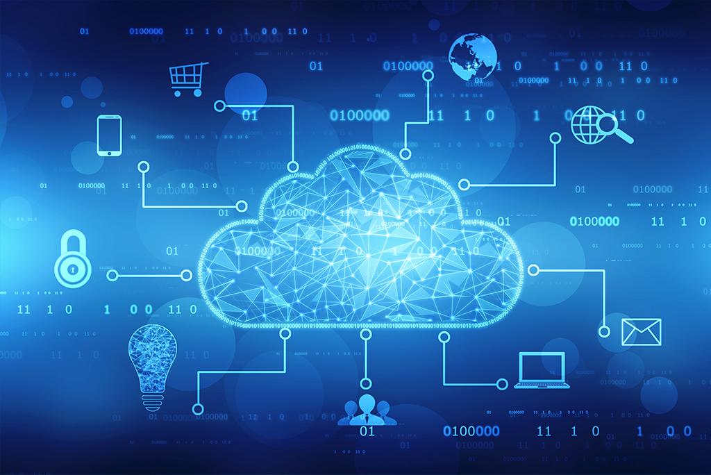 The State of Serverless Computing 2021
