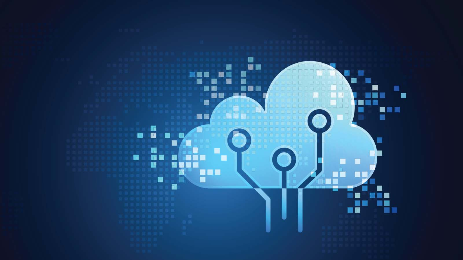 Cloud Transformation: Application Re-Architect and Rewrite approaches on Cloud