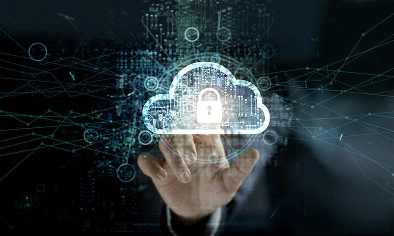 3 tips for mitigating cloud-related cybersecurity risks